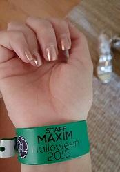 Maxxim2